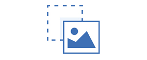 email-dragdrop