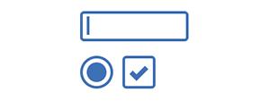 email-inputfields