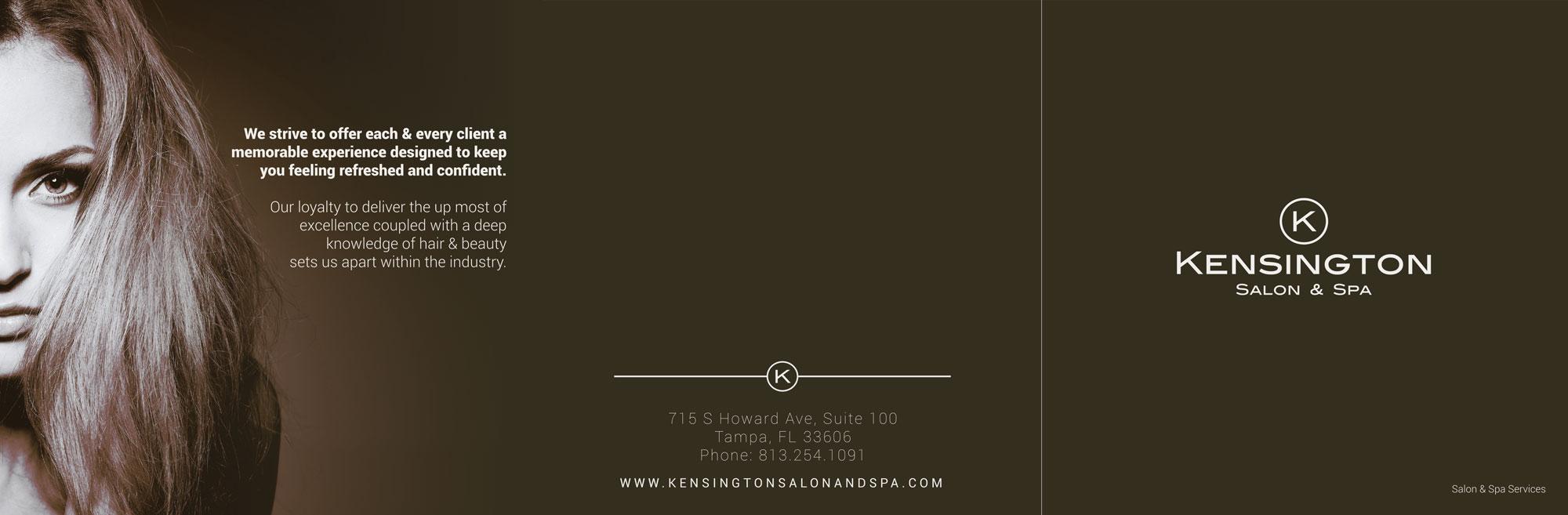 Kensington-print-1