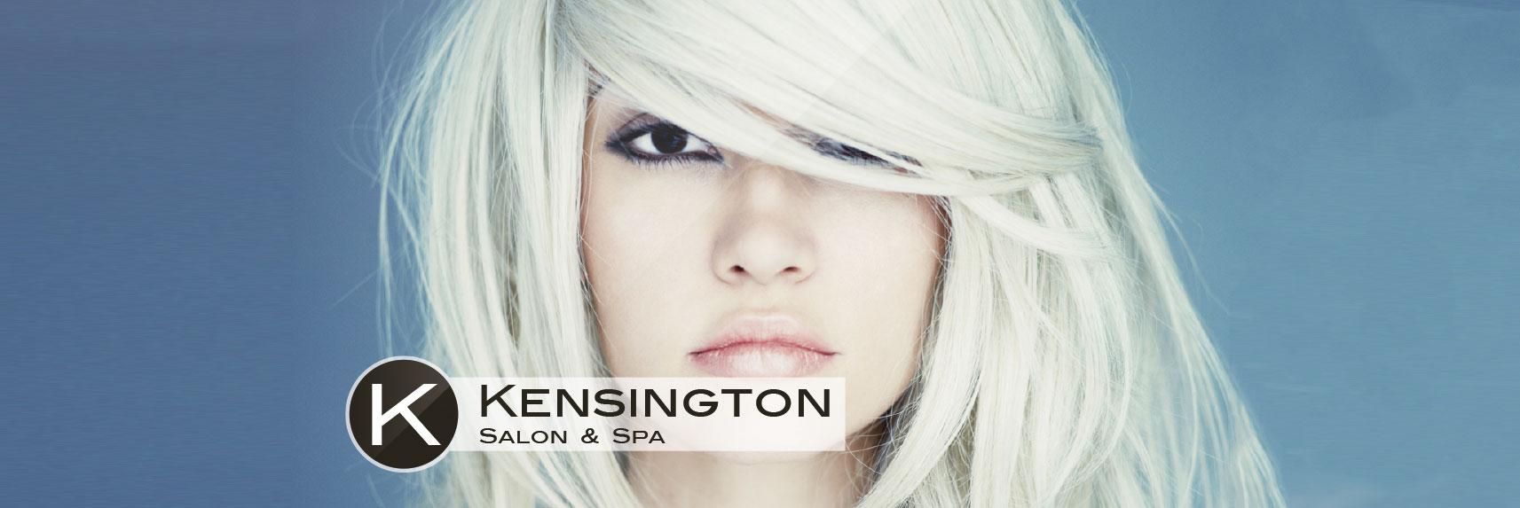 kensington-wide