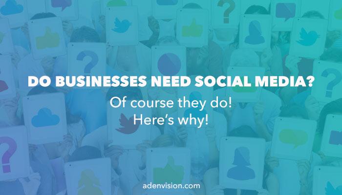 do-businessess-need-socialmedia
